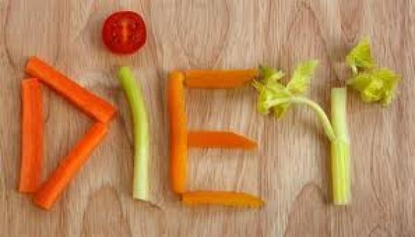 L'inganno delle diete ipocaloriche