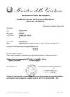 certificati penali, terza puntata: arrivano le note esplicative del Min. Giustizia
