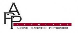 Ottenuto dalla Prefettura di Milano il riconoscimento di una fondazione a seguito di trasformazione eterogenea da società di capitali ex art. 2500 septies c.c.