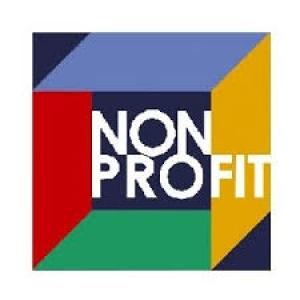 Legge di stabilità 2015: novità per gli enti non profit